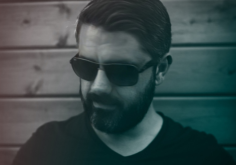 Dominic M. on SoundBetter