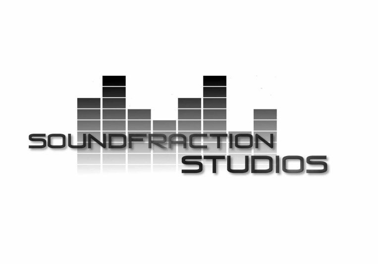 Soundfraction Studios on SoundBetter