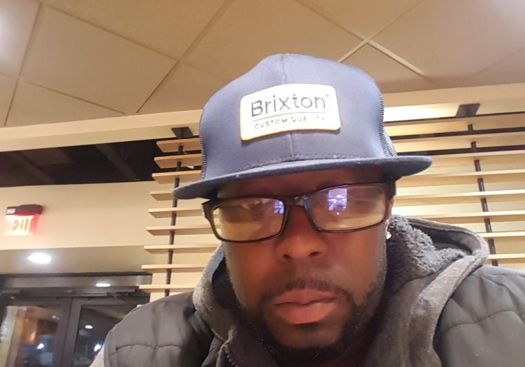 "Kufuo ""K. Boogie"" Wilson on SoundBetter"