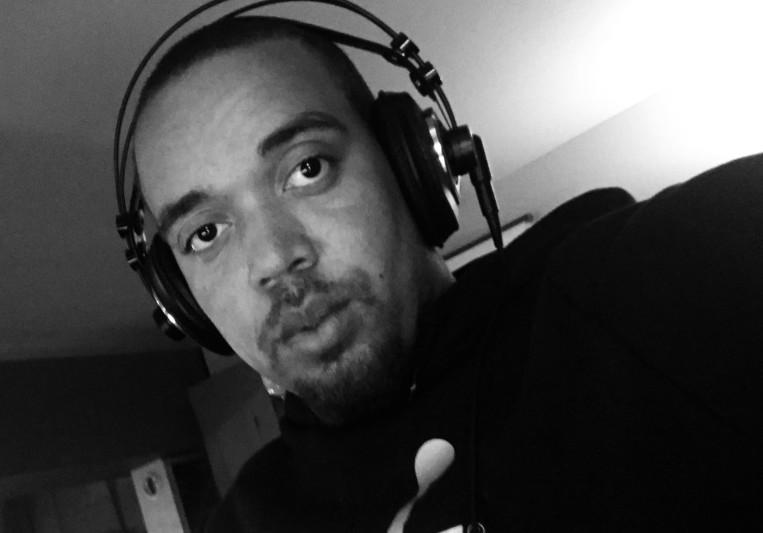 ACOMUSICGROUP on SoundBetter