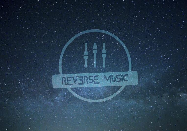 Reverse Music on SoundBetter