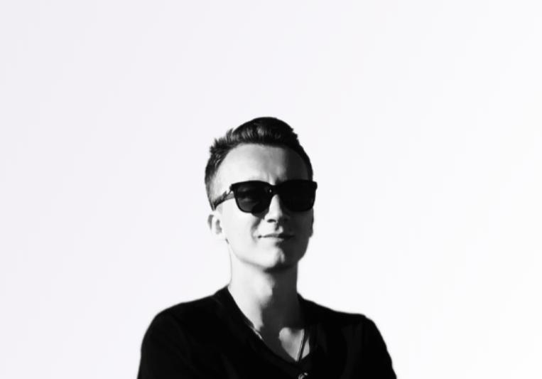 Phil Podolny on SoundBetter