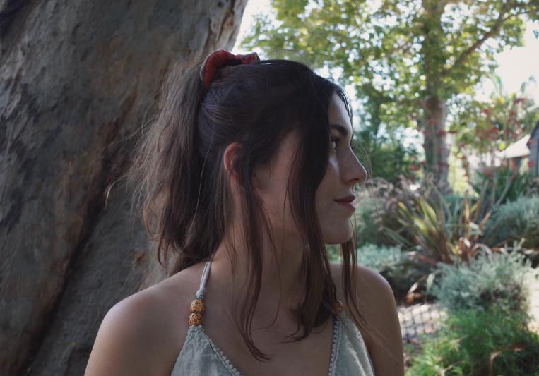 Brooke Tomlinson on SoundBetter