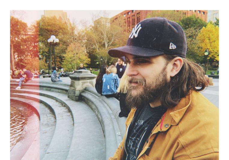 Matt Koziol on SoundBetter