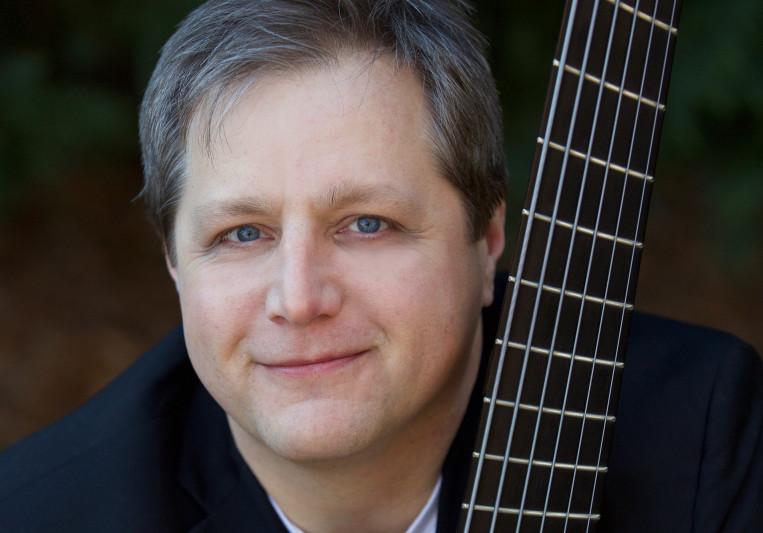 John Shaughnessy on SoundBetter