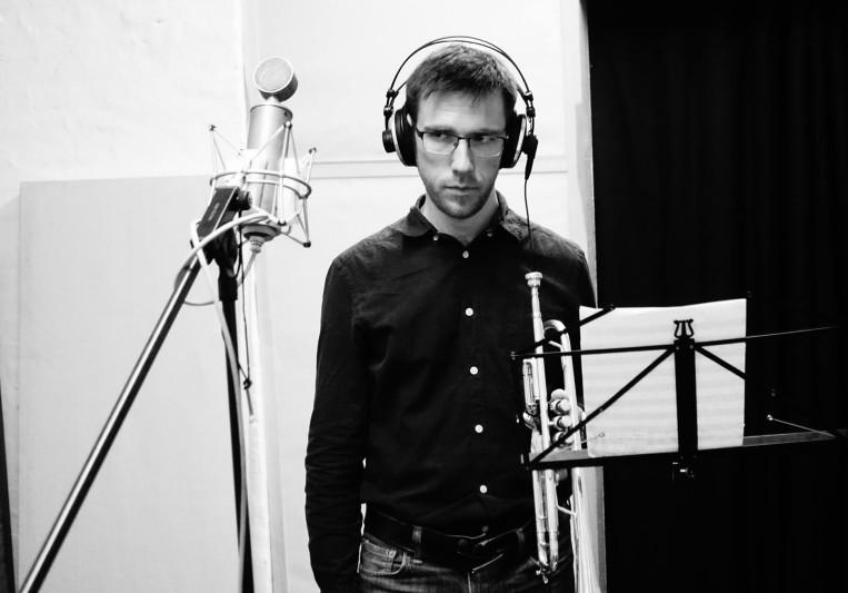 Márton Adámi on SoundBetter