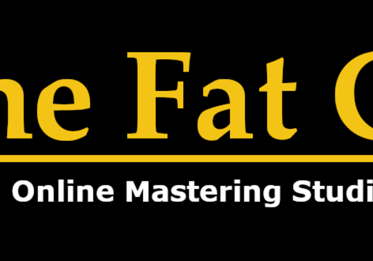 The Fat Cat Mastering on SoundBetter