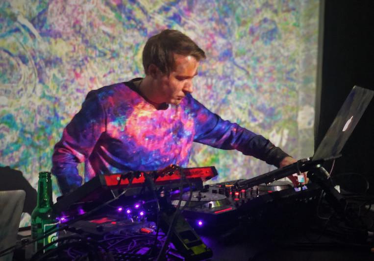 Pål H. on SoundBetter