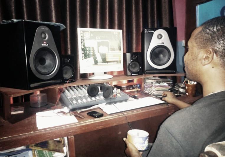 Unique Sound Music Recording on SoundBetter