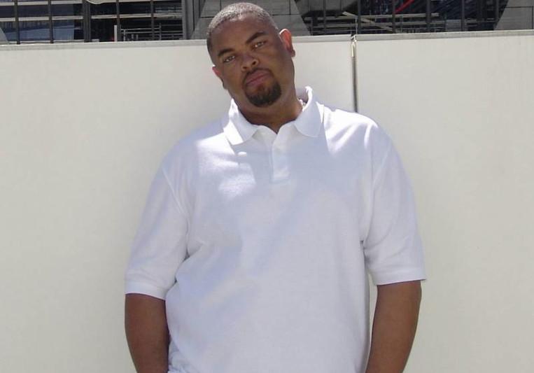 Frank D. Williams on SoundBetter