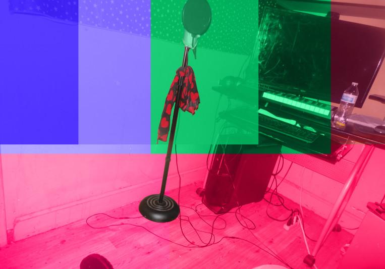 PhilGoodeMusic on SoundBetter