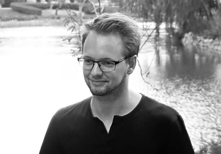 Florian @ Audiolutions on SoundBetter