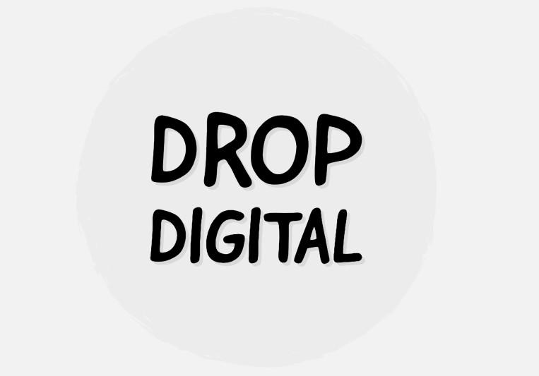 Drop Digital Entertainment on SoundBetter