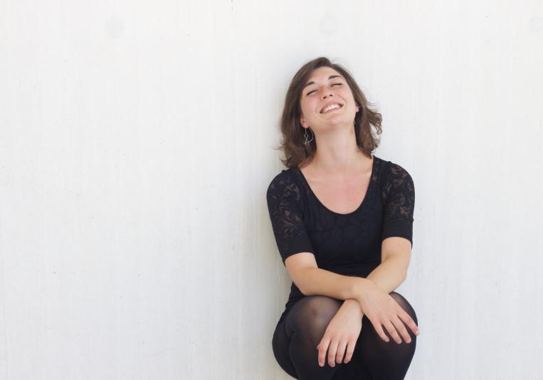 Rachel Lanskey on SoundBetter