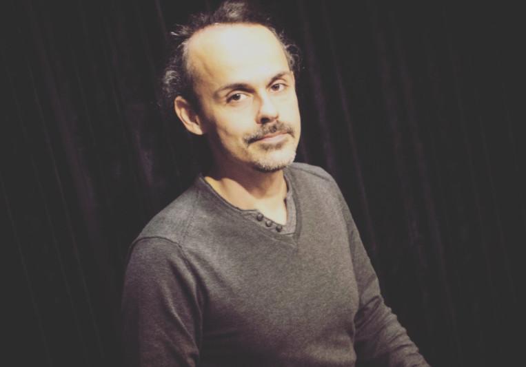 Felipe Magrinelli on SoundBetter