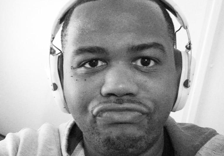Jay Boom on SoundBetter