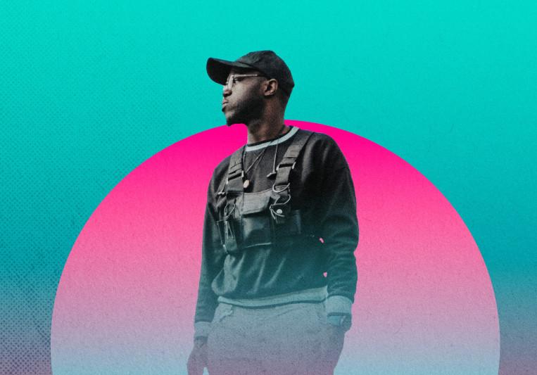 Xzey on SoundBetter
