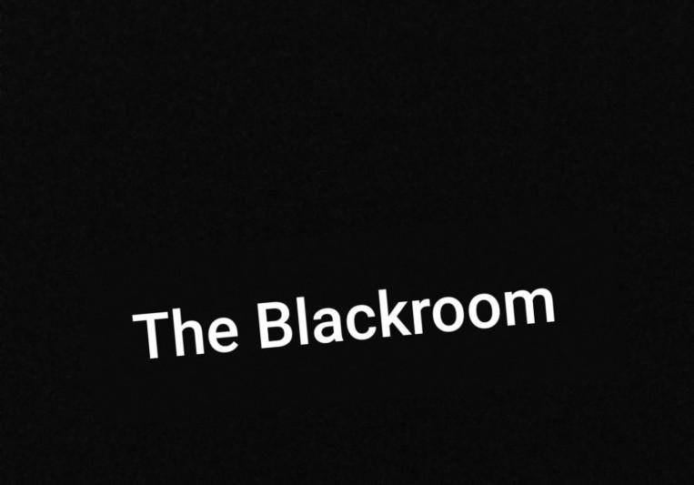 The Blackroom on SoundBetter