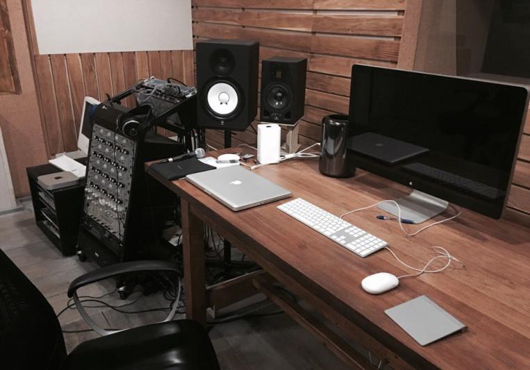 GRecords® Studios on SoundBetter