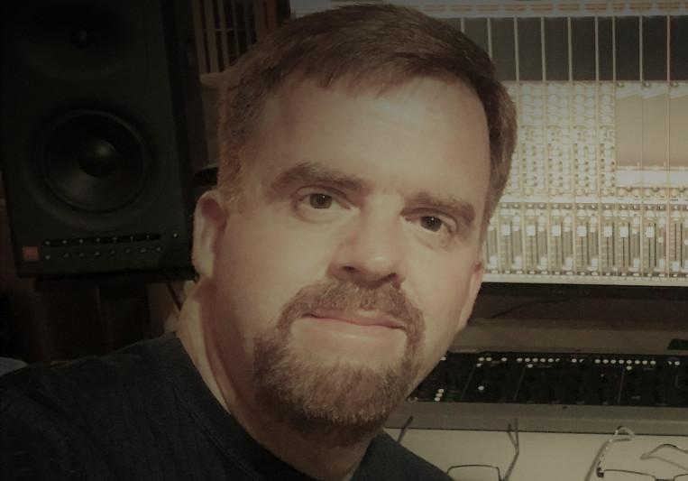 Donny O. Collins on SoundBetter