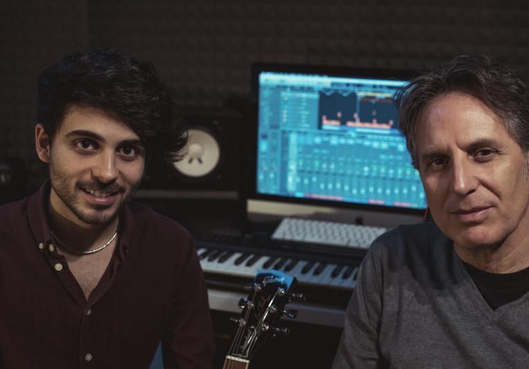 AV Productions - London/Turin on SoundBetter