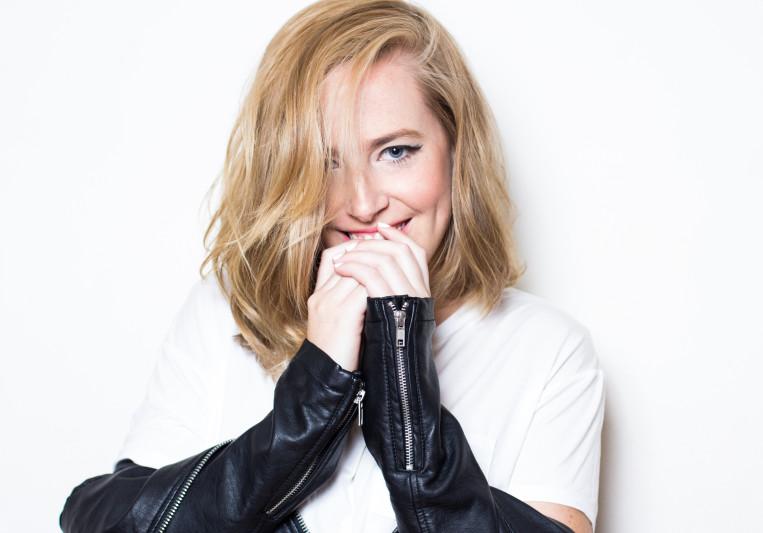 Megan Leigh on SoundBetter