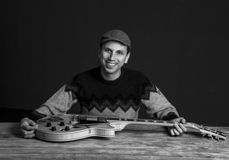 Guillem Ubach on SoundBetter