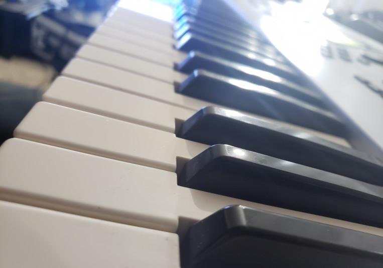Aurophonia Studios on SoundBetter