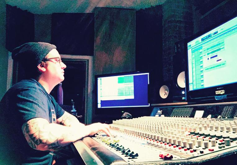 Chris DeQuick Productions on SoundBetter