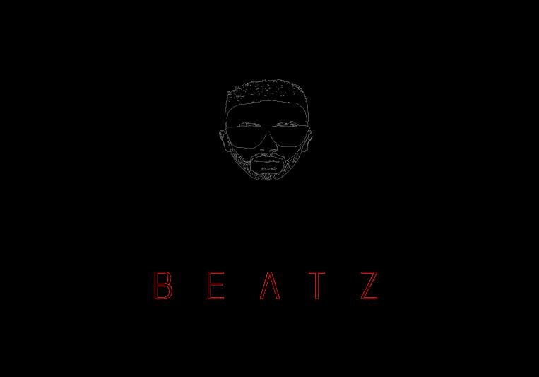 Nathan Beatz on SoundBetter