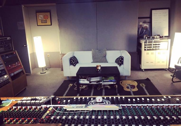 Yellowroom Music on SoundBetter