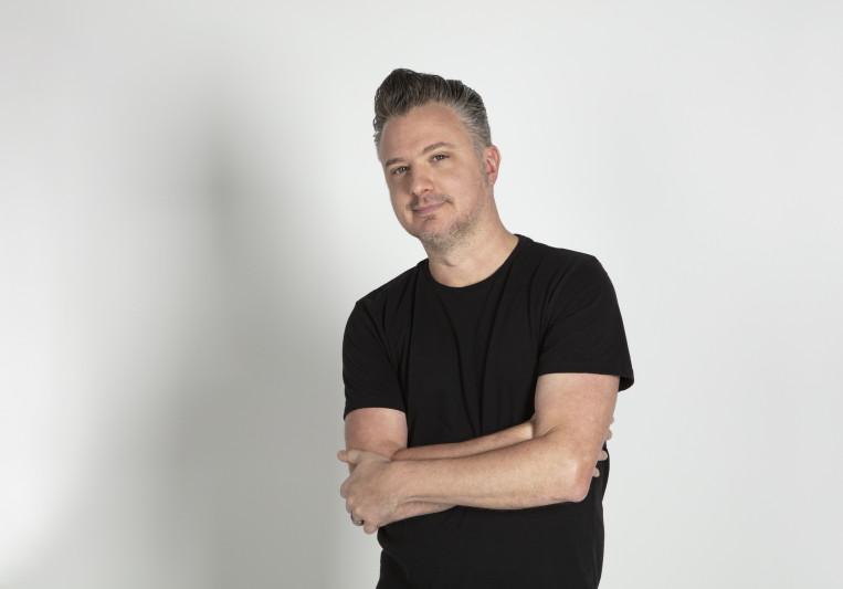 Greg Strizek on SoundBetter