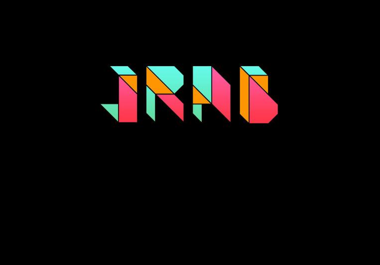 JRaB on SoundBetter
