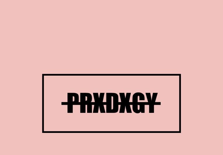 PRXDXGY Music on SoundBetter