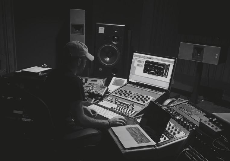Pietro Villani on SoundBetter