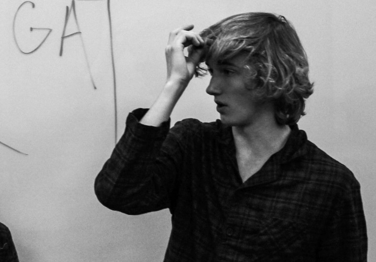 Gatlin Briggs on SoundBetter