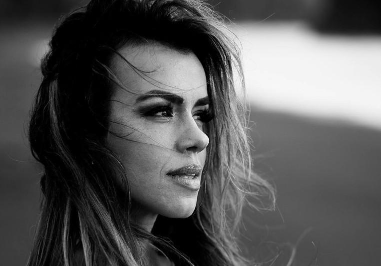 Isabella Gabriel on SoundBetter