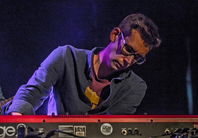 Kit Marsden on SoundBetter