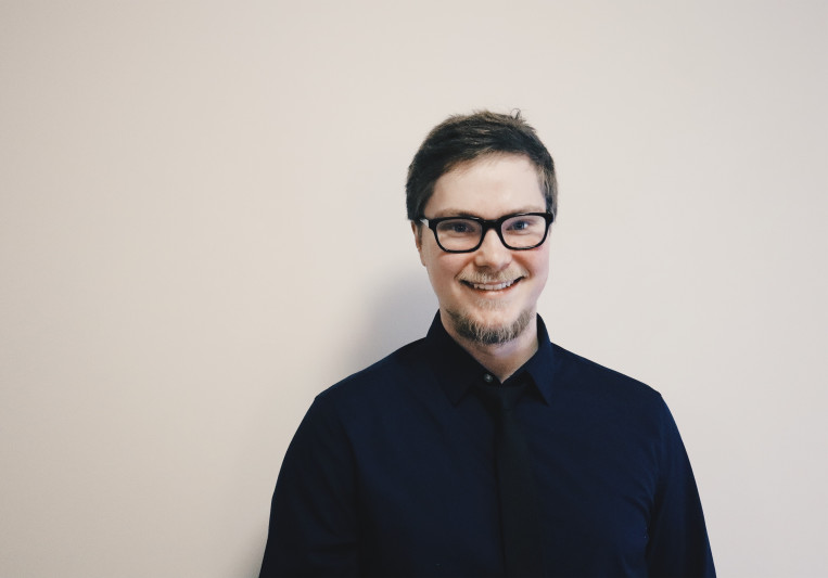 Thom Routon on SoundBetter
