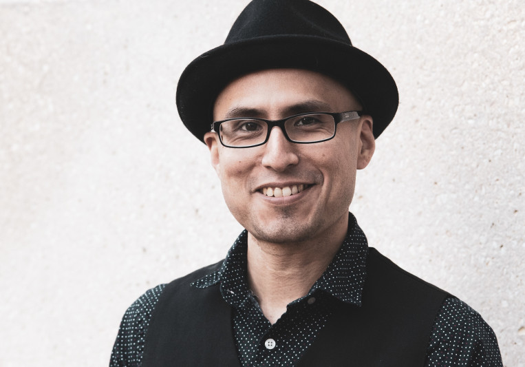 XAVIER G on SoundBetter