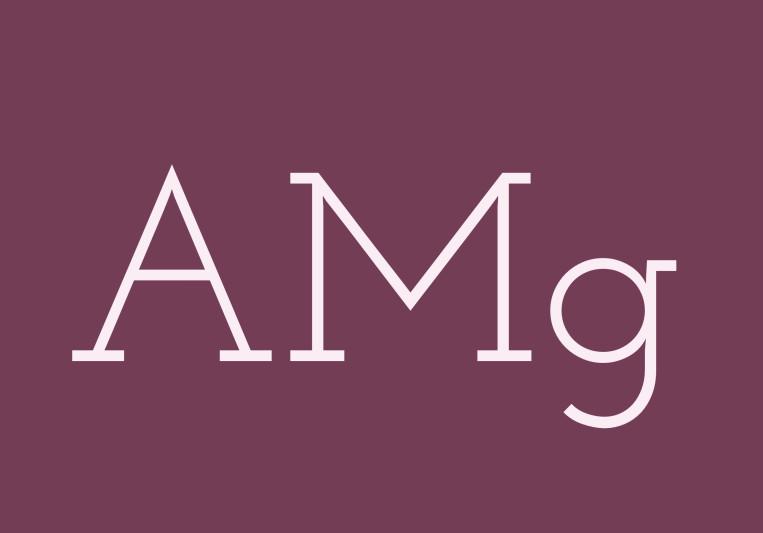AMg Studios on SoundBetter