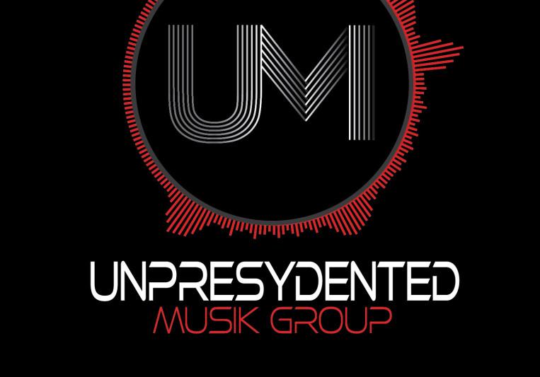 Unpresydented Musik Group on SoundBetter