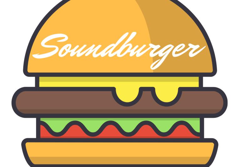 Soundburger on SoundBetter