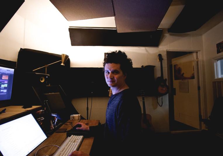 Vian Izak on SoundBetter