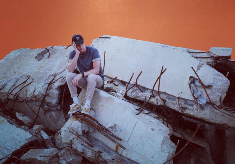 Keegan Fordyce on SoundBetter