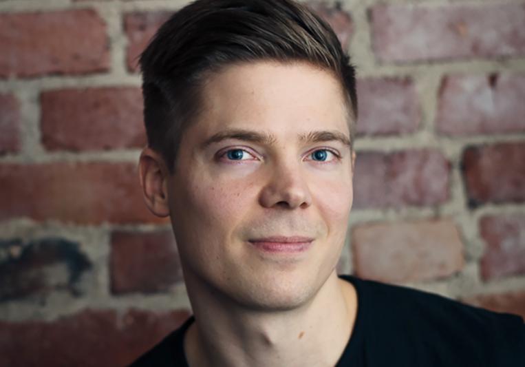 Timo Taivaskero on SoundBetter