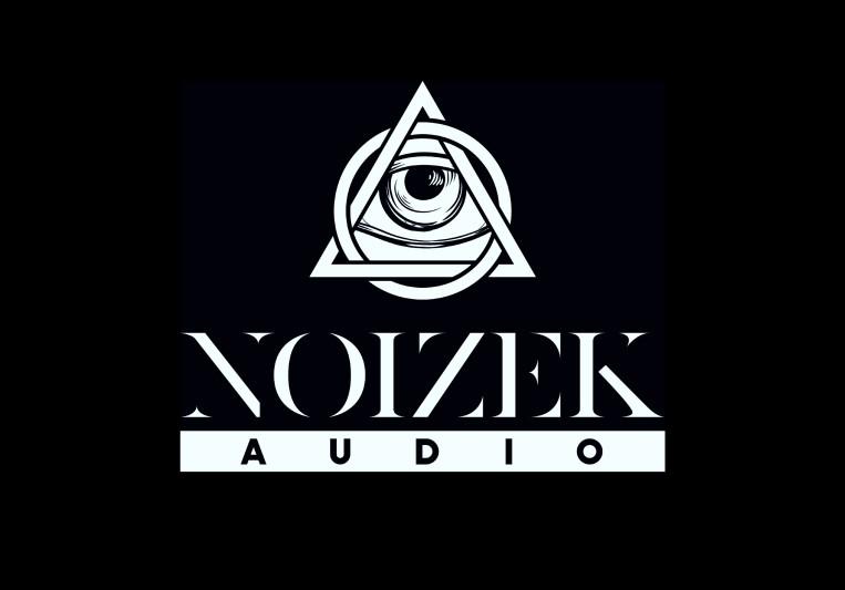 NOIZEK AUDIO on SoundBetter