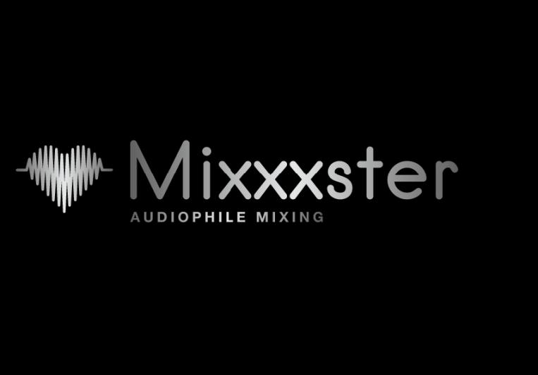 Mixxxster.com on SoundBetter
