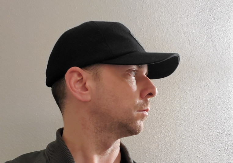 Ryan Stabach on SoundBetter