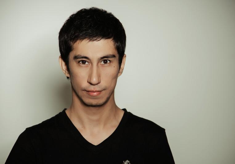 Izzat Halikov on SoundBetter
